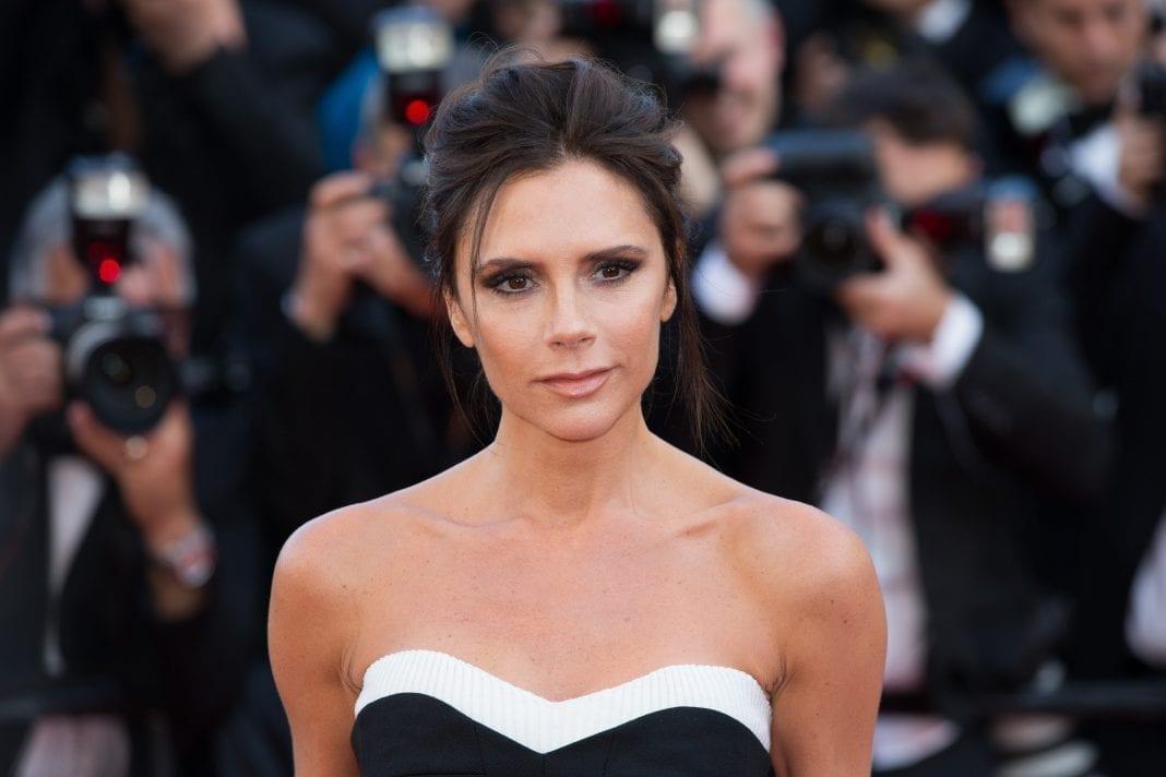Victoria Beckham: Μαθήματα στυλ απο το πρώην Spice Girl