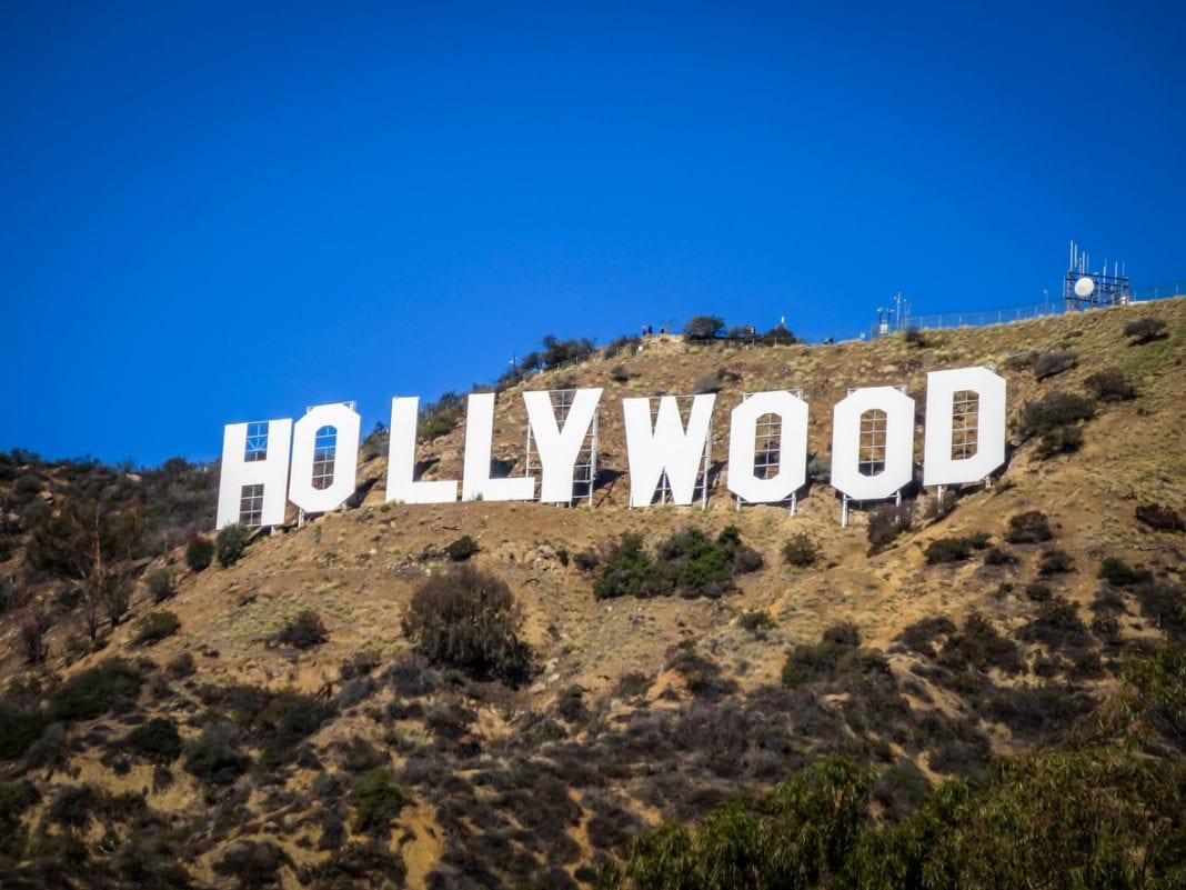 Οι κορυφαίοι stars που «παράτησαν» το Χόλιγουντ!