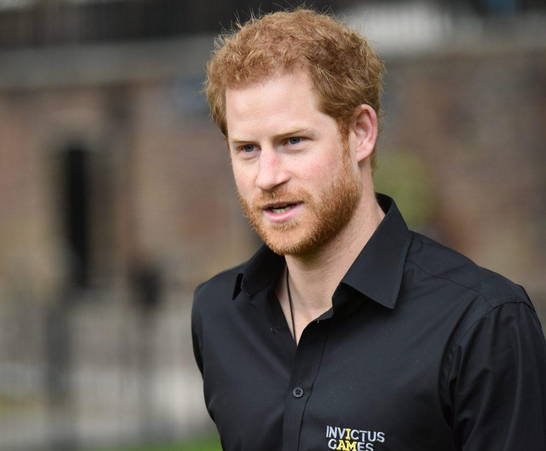 Πρίγκιπας Harry: Αυτές είναι οι γυναίκες που πέρασαν από την ζωή του πριν την Meghan Markle