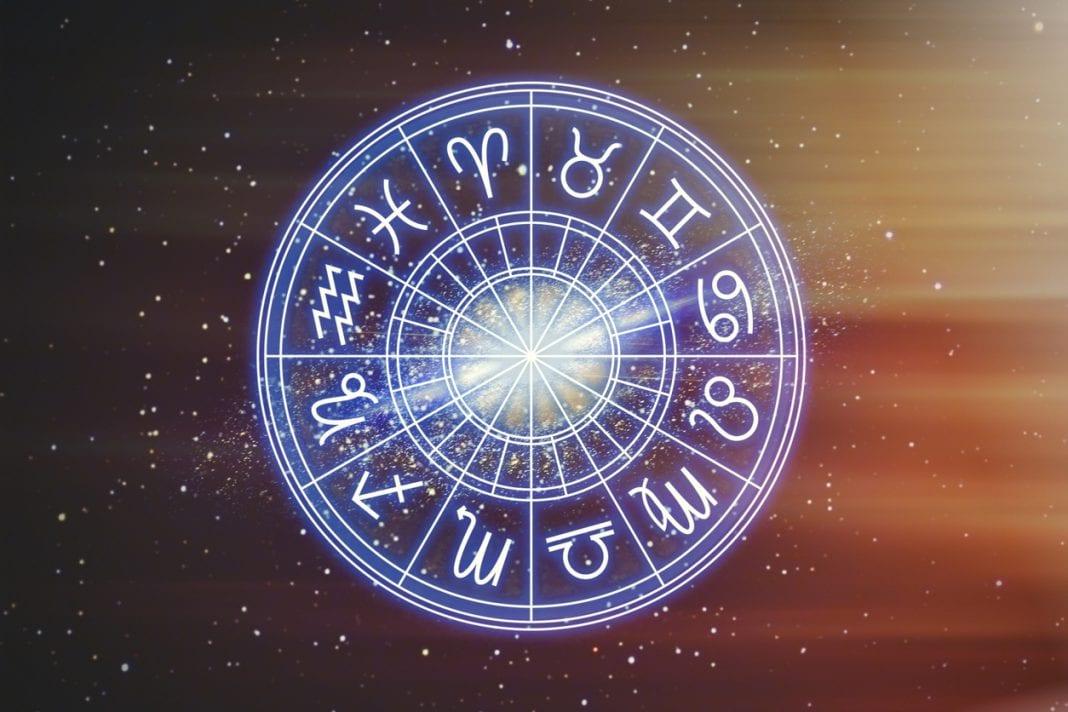 Ζώδια: Οι αστρολογικές προβλέψεις για σήμερα Τετάρτη (28/4)