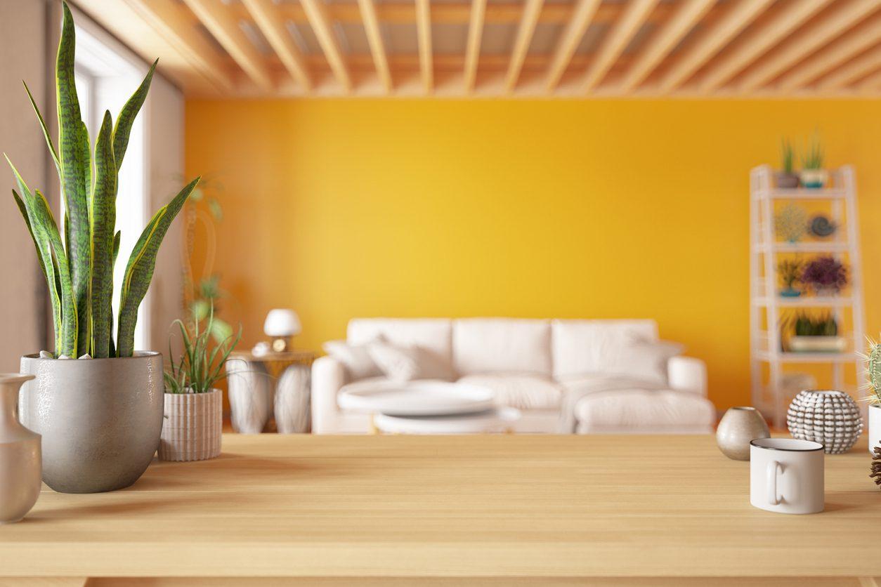 Το σπίτι μου αλλιώς: Tρόποι για να αγαπήσεις το σπίτι σου, έτσι όπως ακριβώς είναι, χωρίς κόστος