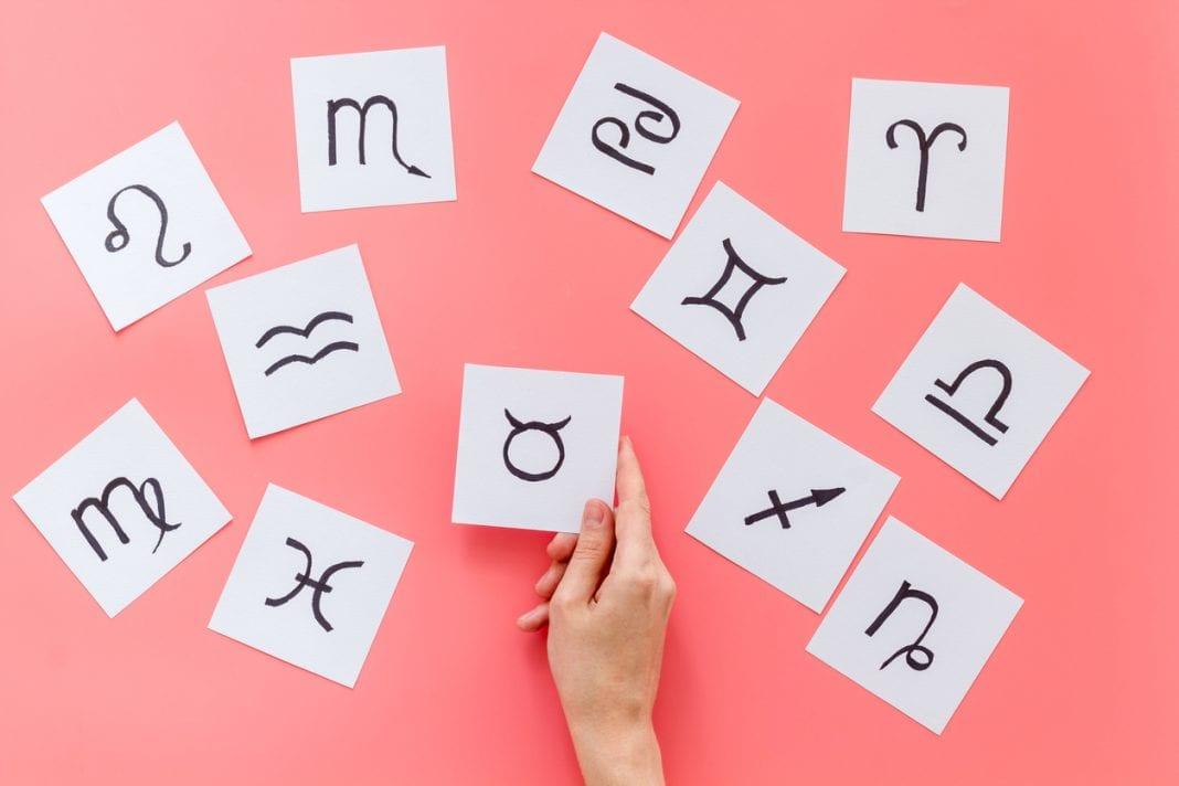 Ζώδια: Οι αστρολογικές προβλέψεις για σήμερα Τρίτη (11/5)