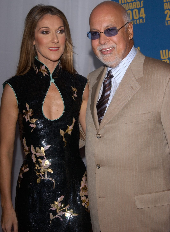 Celine Dion: Τι αποκαλύπτει για την προσωπική της ζωή μετά τον τραγικό θάνατο του συζύγου της