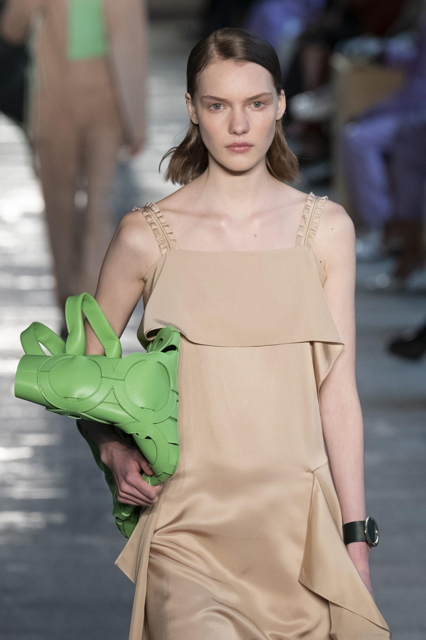 Accessories report: Κάνε update στο στυλ σου με τα πιο fashionable αξεσουάρ