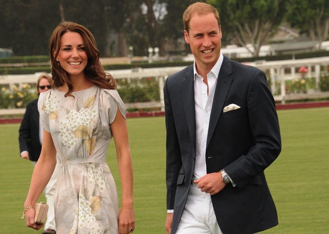 Πρίγκιπας William: Με αυτή τη γυναίκα φημολογείται ότι έχει απατήσει την Kate Middleton!