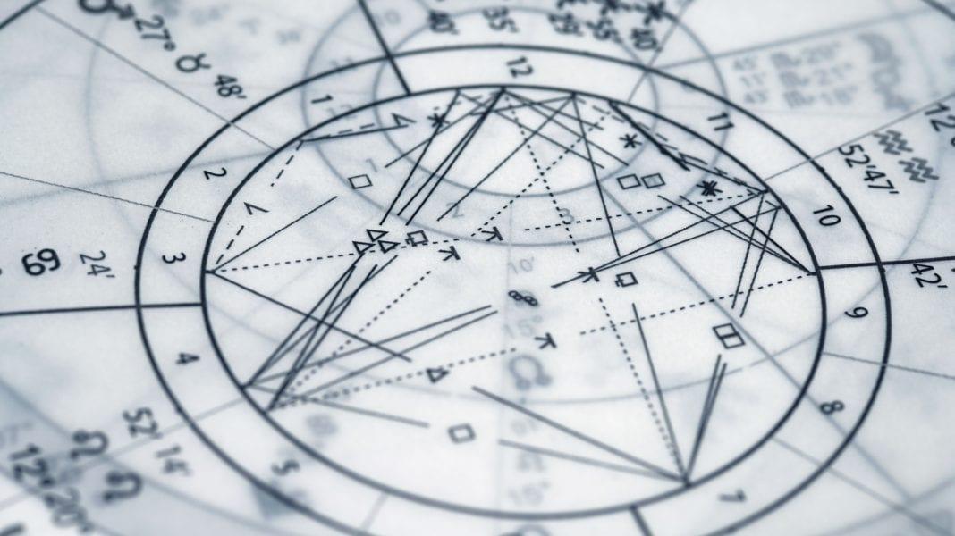 Ζώδια: Οι αστρολογικές προβλέψεις για σήμερα Πέμπτη (6/5)