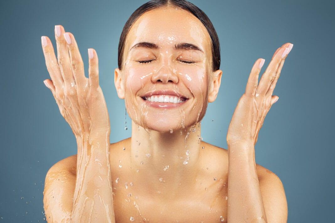 Skin Care προσώπου: 5+1 απλά tips για αλαβάστρινη επιδερμίδα!