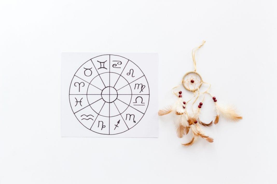 Ζώδια: Οι αστρολογικές προβλέψεις για σήμερα Τετάρτη (23/6)