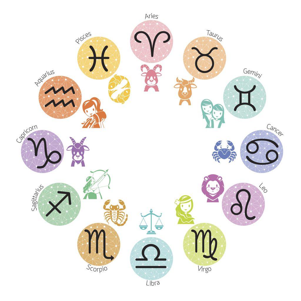Ζώδια: Οι αστρολογικές προβλέψεις για σήμερα, Πέμπτη (19/8)