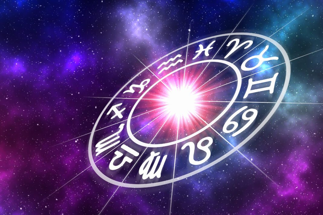 Ζώδια: Οι αστρολογικές προβλέψεις για σήμερα, Τρίτη 19/10