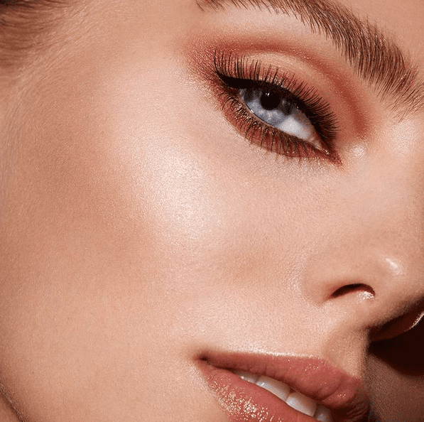 Make up trends: Η νέα Limited Charming Escape συλλογή θα αναδείξει τη φυσική ομορφιά σου