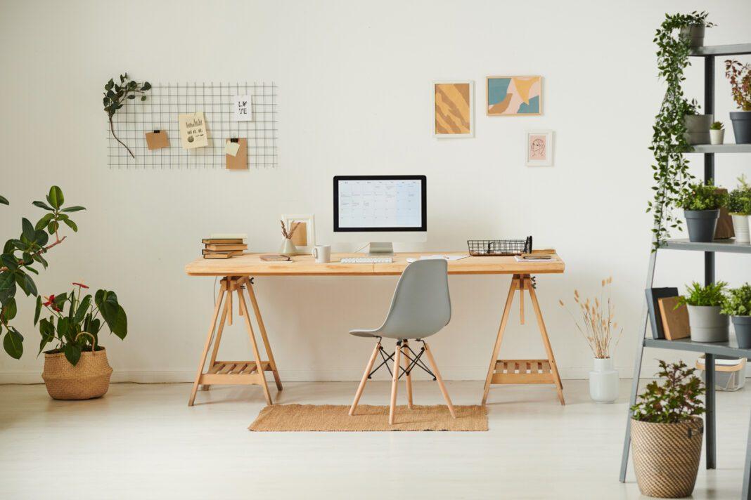 3+1 ιδέες για να διακοσμήσεις το σπίτι σου με κόστος κάτω των 20 ευρώ