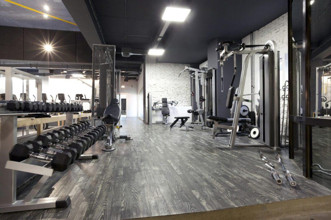 Κορονοϊός- Γυμναστήρια: Οι κανόνες λειτουργίας των αποδυτηρίων