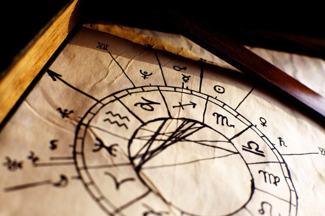Ζώδια: Οι αστρολογικές προβλέψεις για σήμερα, Πέμπτη (16/9)