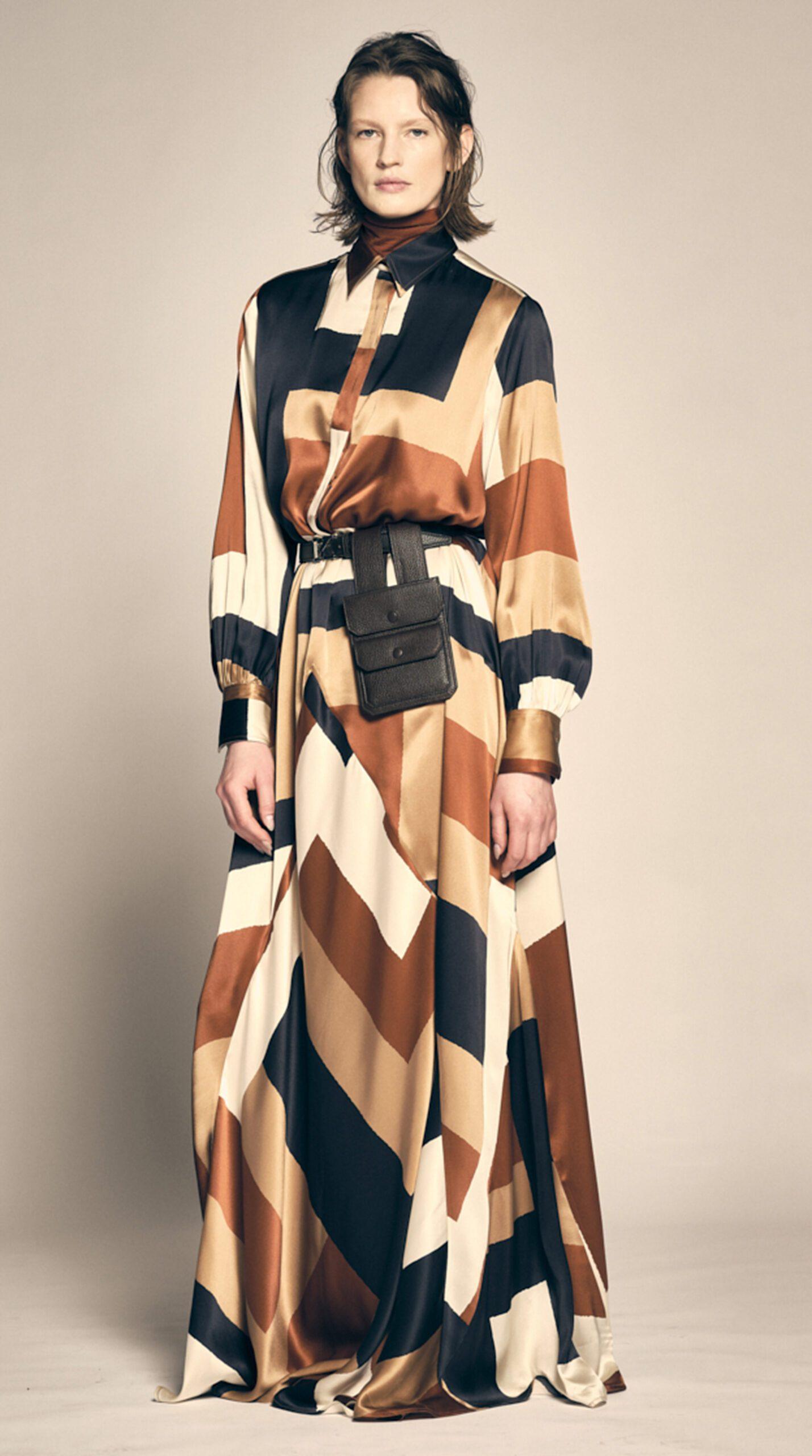 Fashion Now: Aυτά είναι τα 5 must-have αξεσουάρ του φθινοπώρου
