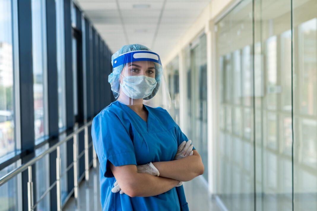 Τι έδειξε μελέτη για τη χρήση ρεμδεσιβίρης σε ασθενείς με κορονοϊό