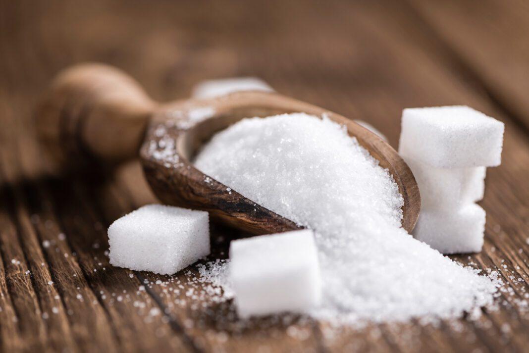 3 μύθοι για τη ζάχαρη που πρέπει να καταρρίψεις