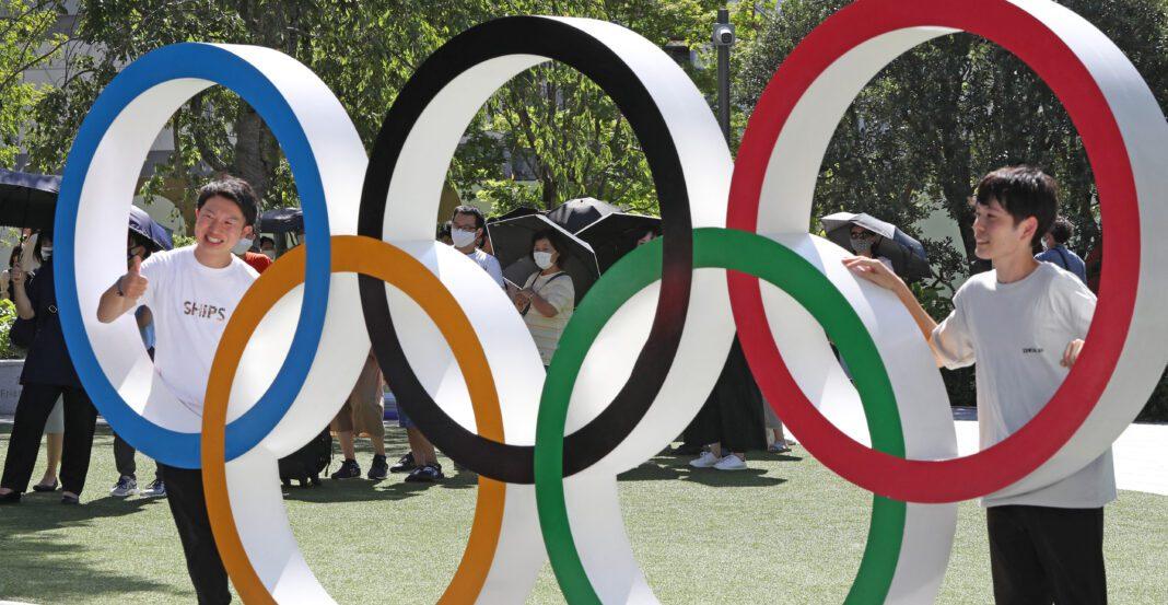 Νεκρή με πολλαπλές μαχαιριές βρέθηκε Ολυμπιονίκης του Τόκιο!