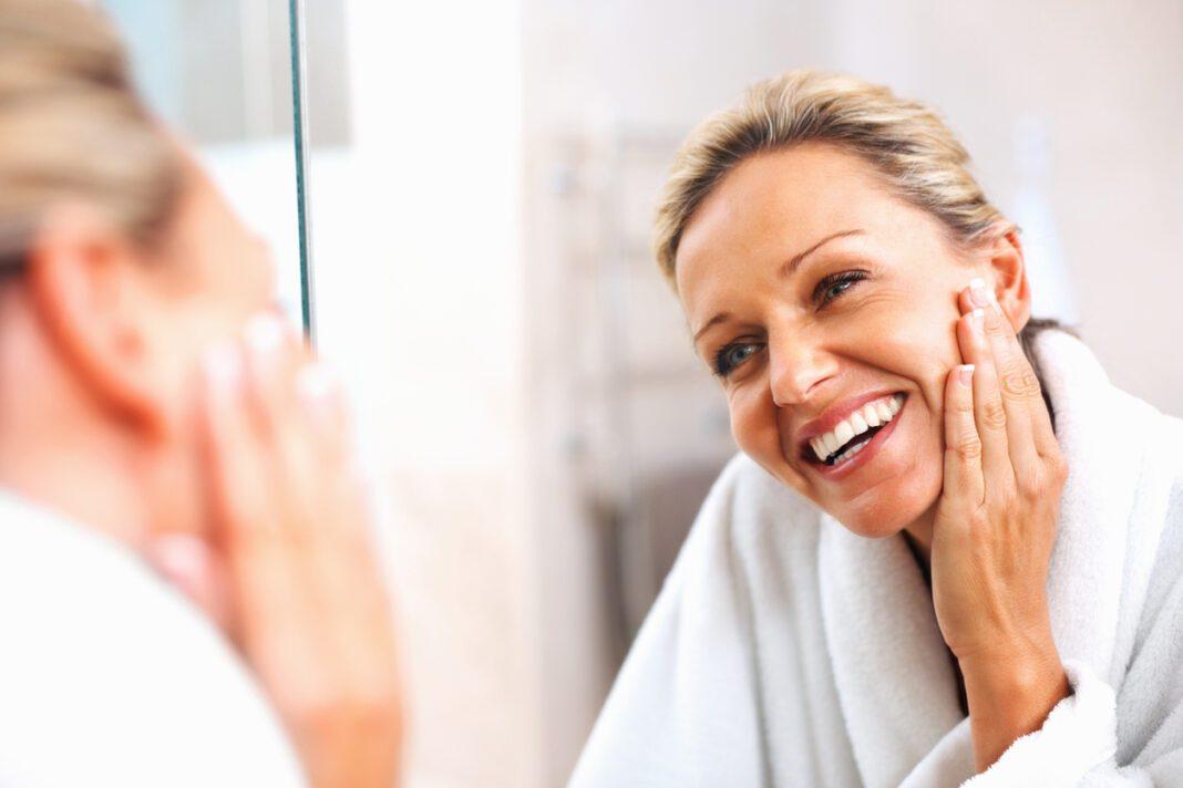 Αυτή είναι η σωστή σειρά εφαρμογής των προϊόντων κατά την Skin Care Routine σου!